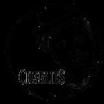 Proeflokaal Charlies Logo